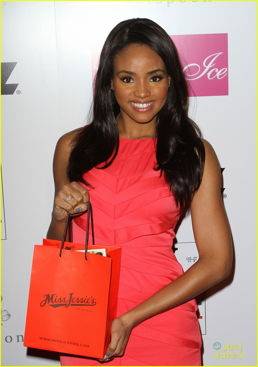 meagan tandy visual impact 08
