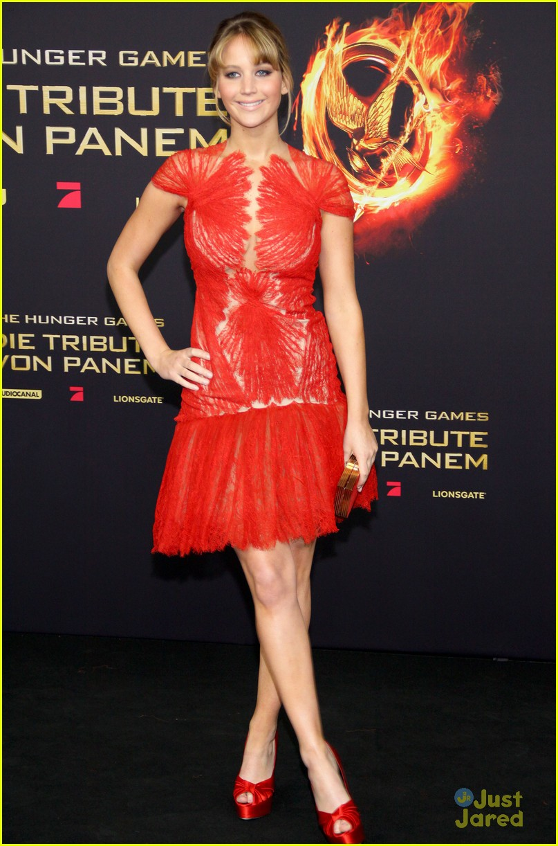jennifer lawrence thg berlin 02