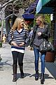 Tiffany-bump tiffany thornton baby bump 08