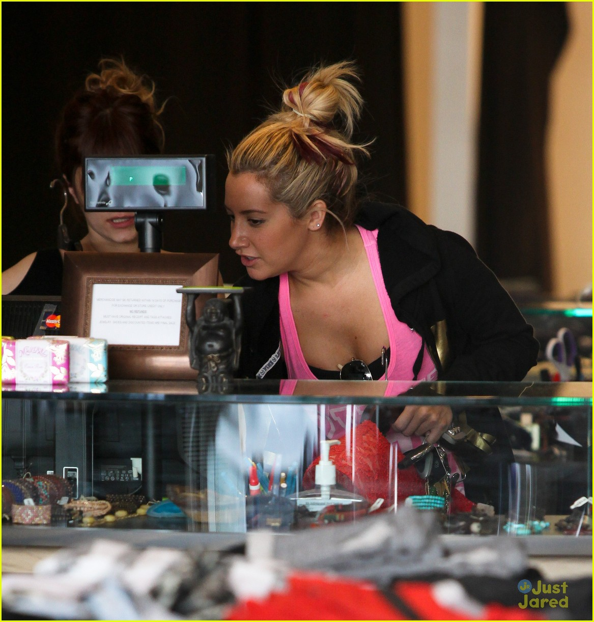 ashley tisdale planet jewels 07