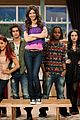 Victorious-drake drake bell guest victorioous 01