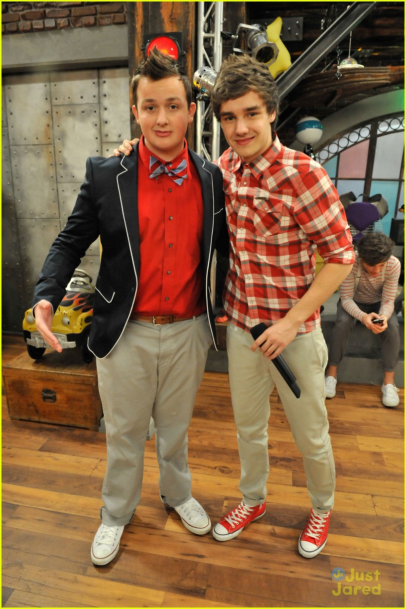one direction icarly pics 04