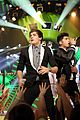 1d-kcas one direction kids choice awards 13