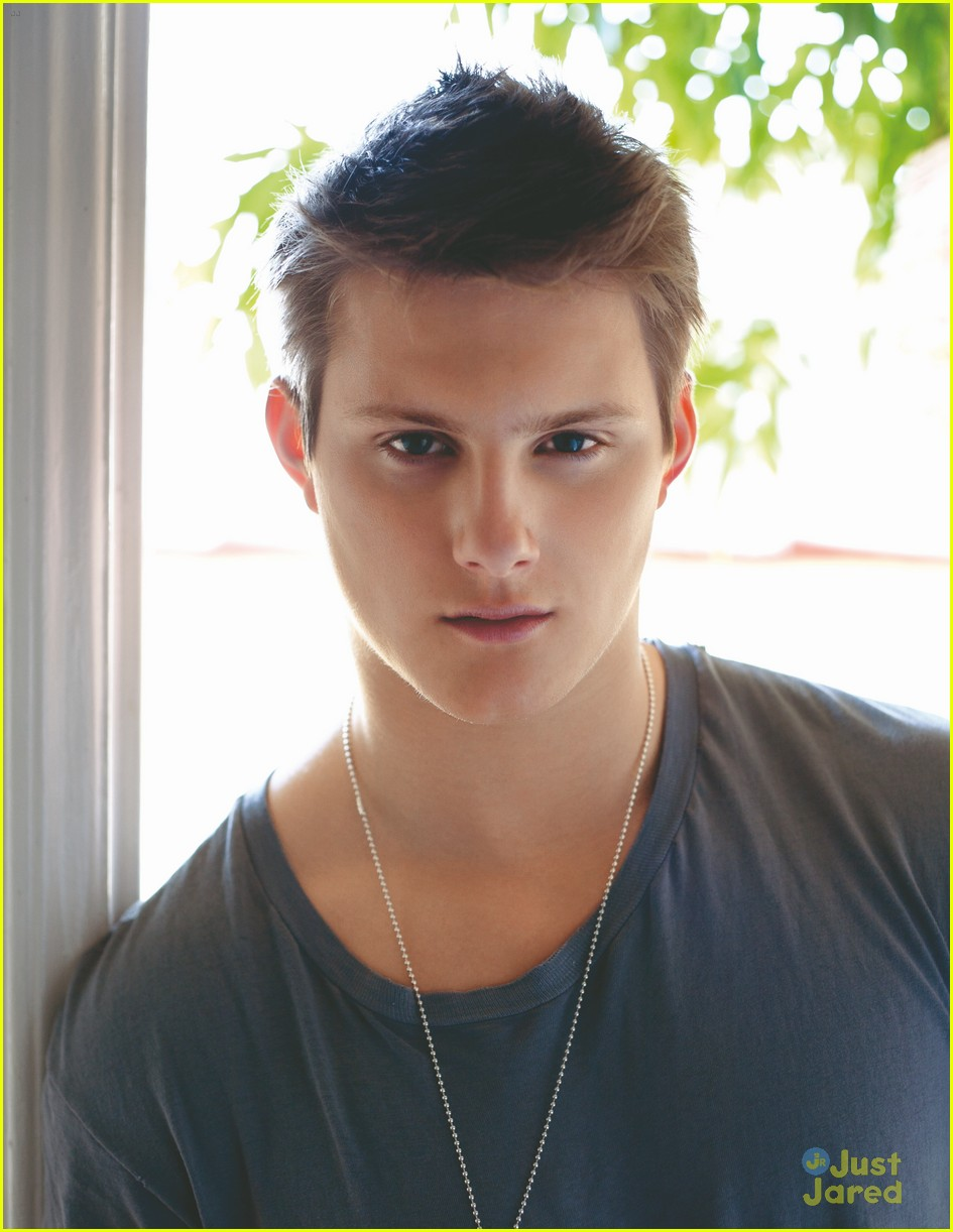 alexander ludwig april may daman 10