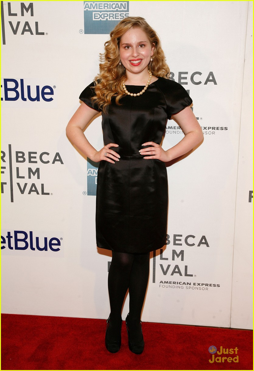 allie grant carter jenkins lightning 11