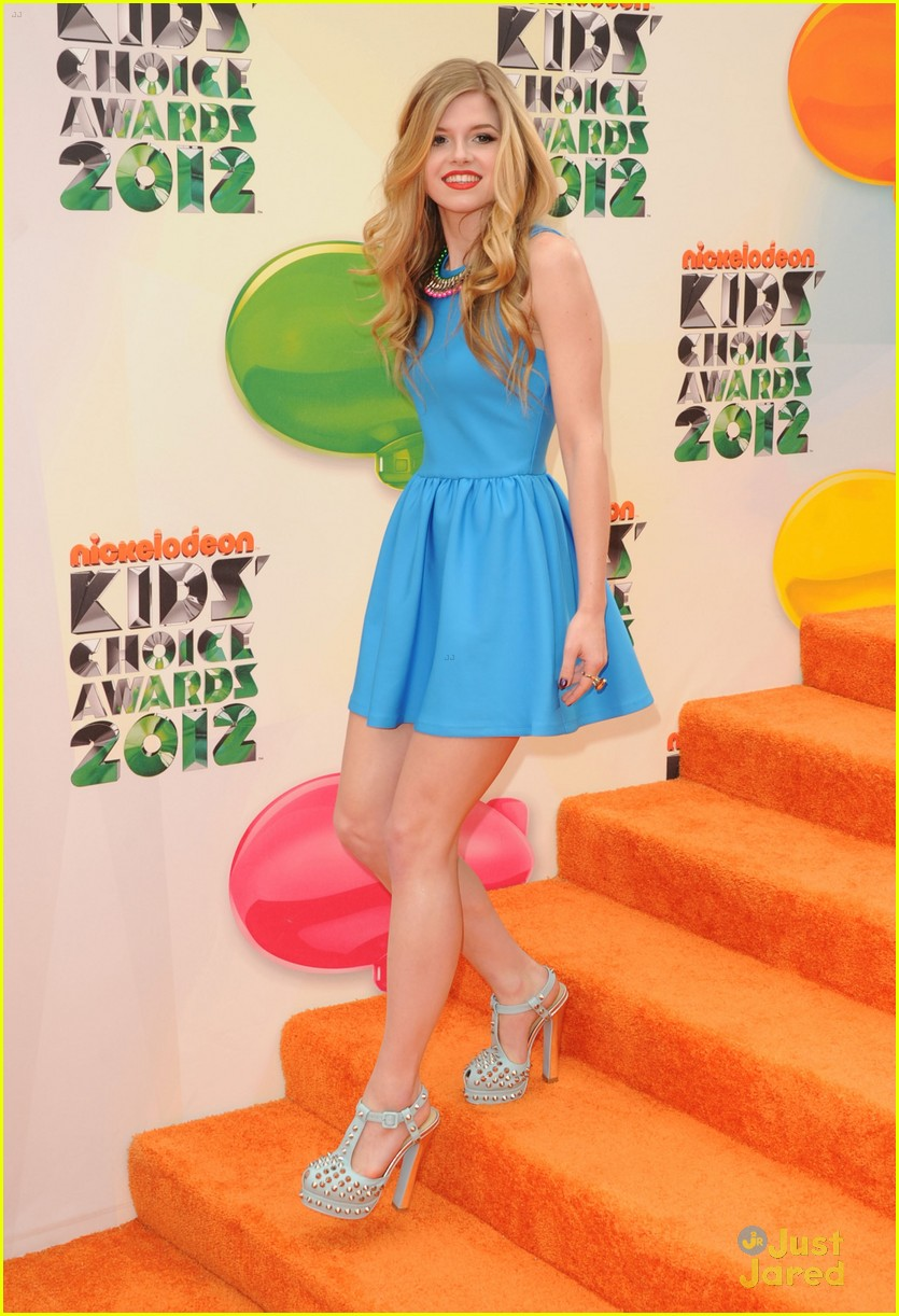 ana mulvoy ten brad kavanagh kcas 04
