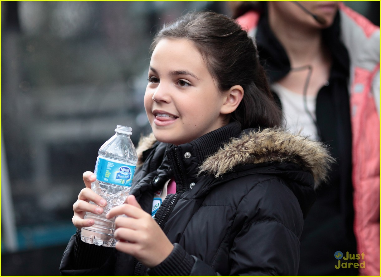 bailee madison smart cookie 06