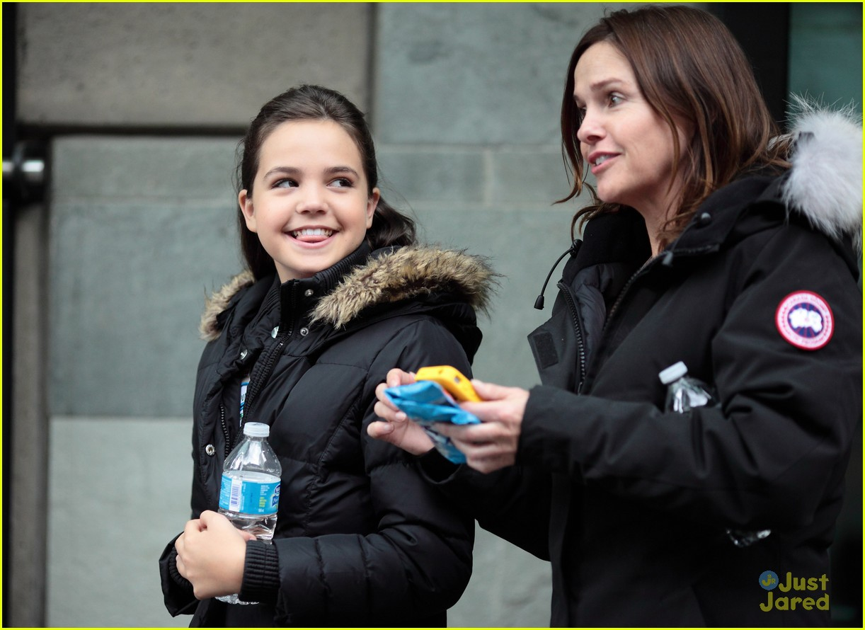 bailee madison smart cookie 08