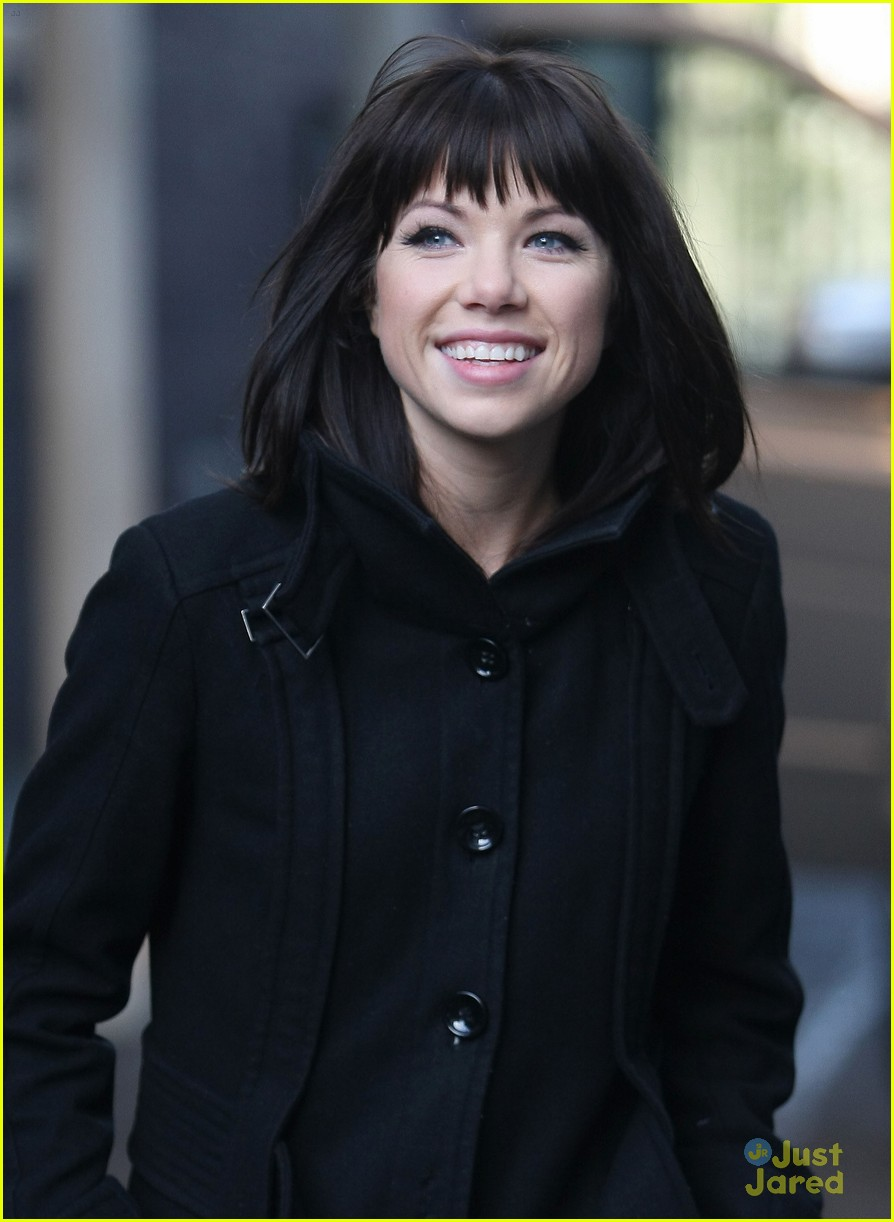 carly rae jepsen itv daybreak 04