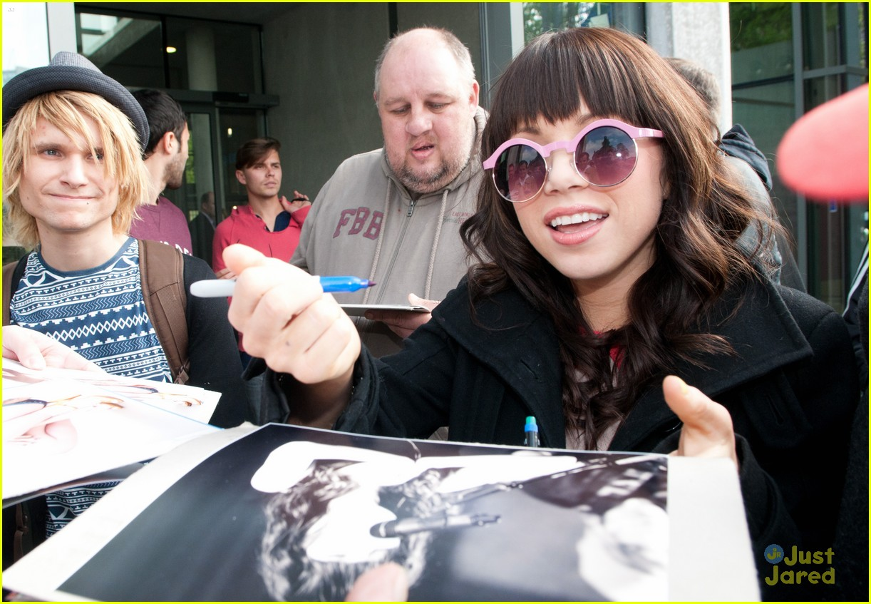 carly rae jepsen platinum 01