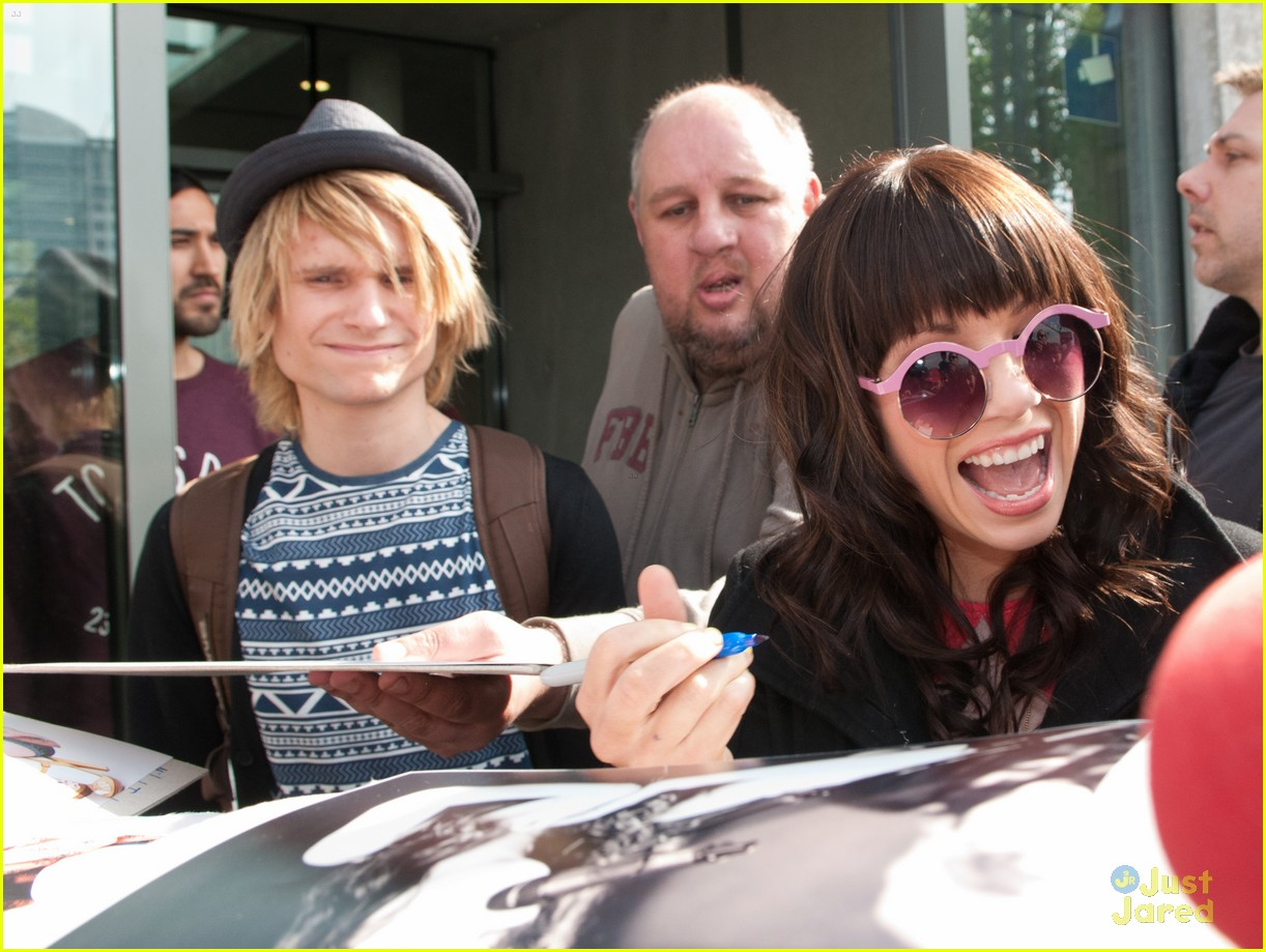 carly rae jepsen platinum 04
