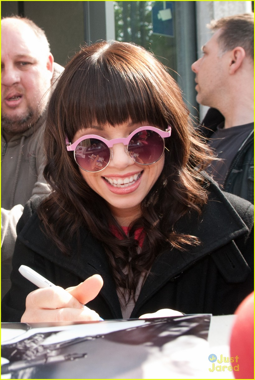 carly rae jepsen platinum 05