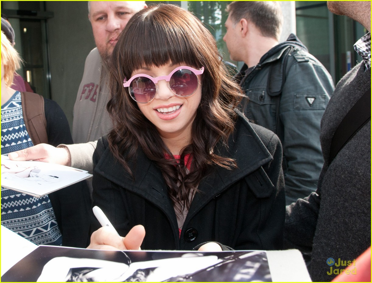 carly rae jepsen platinum 07