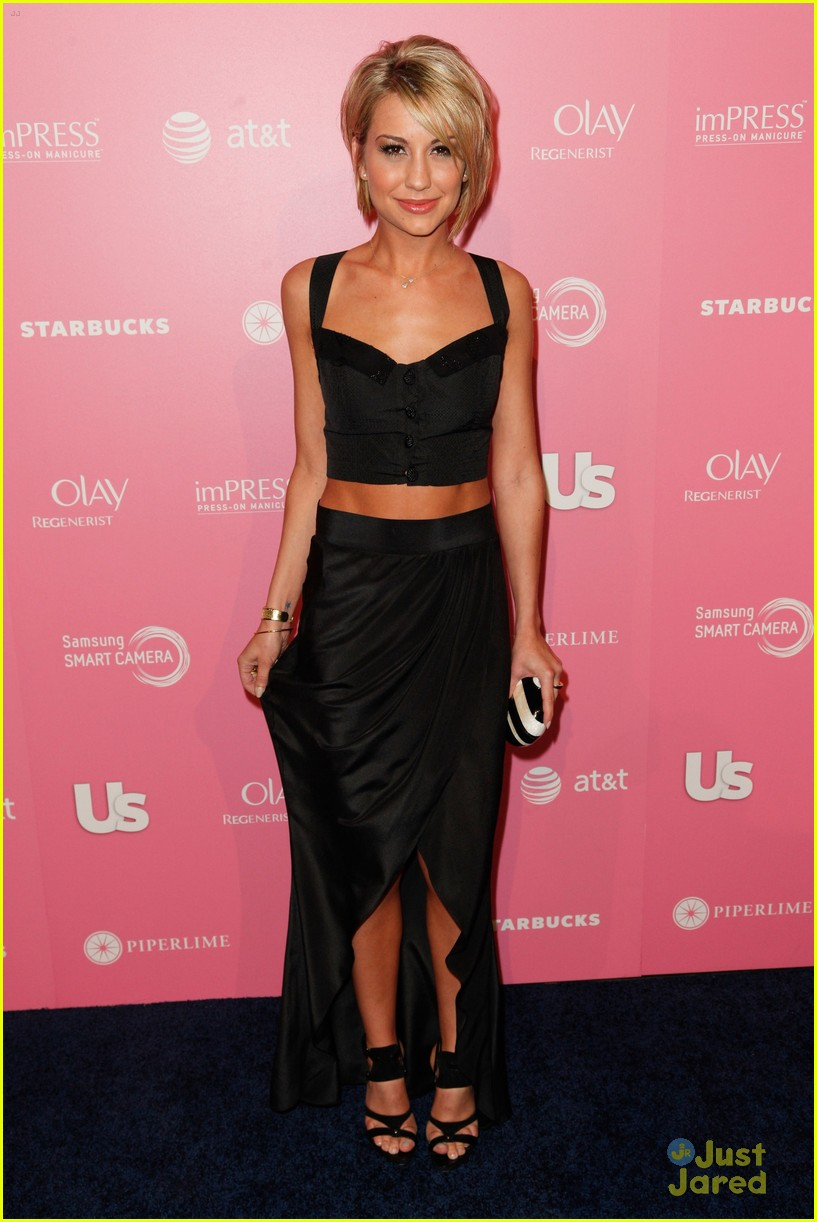 chelsea kane us weekly hot party 03