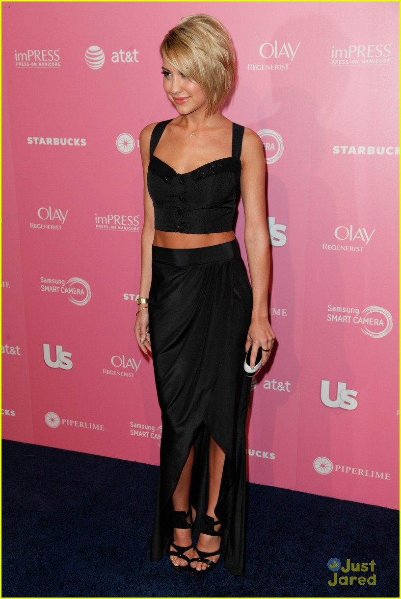 chelsea kane us weekly hot party 05