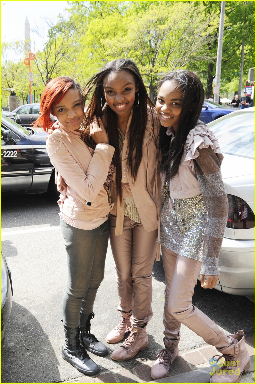 china mcclain easter egg roll 04