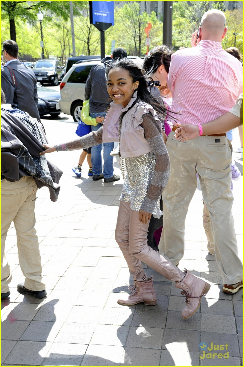 china mcclain easter egg roll 05