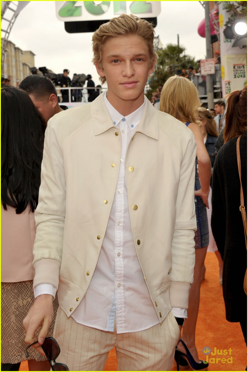 cody simpson madison pettis kcas 01