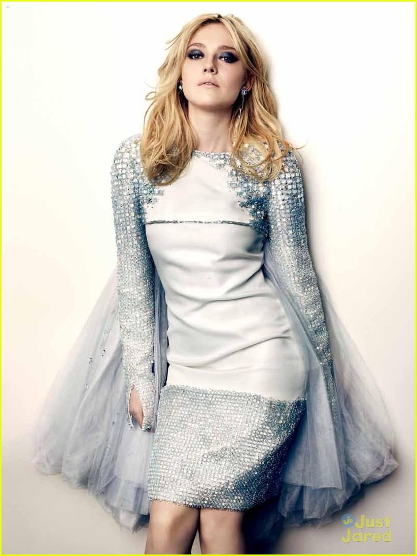 dakota fanning c magazine 05