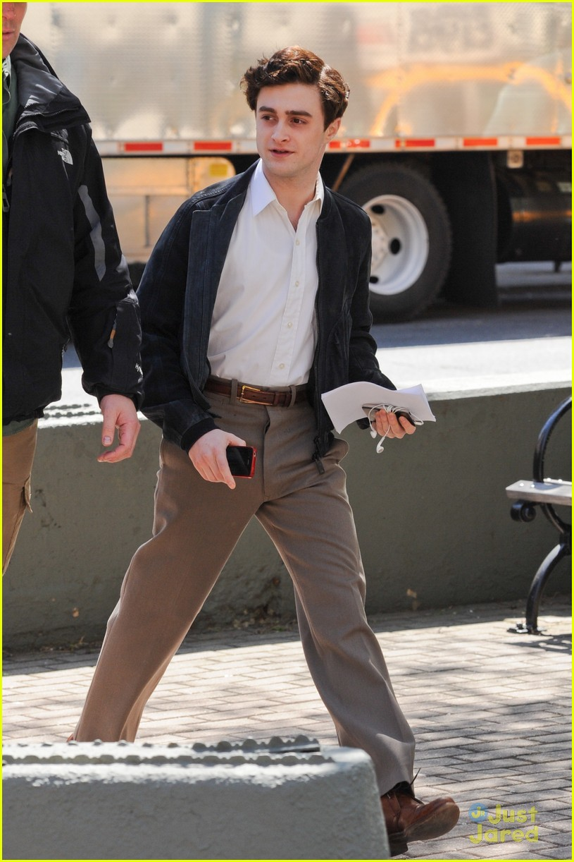daniel radcliffe darlings set 02