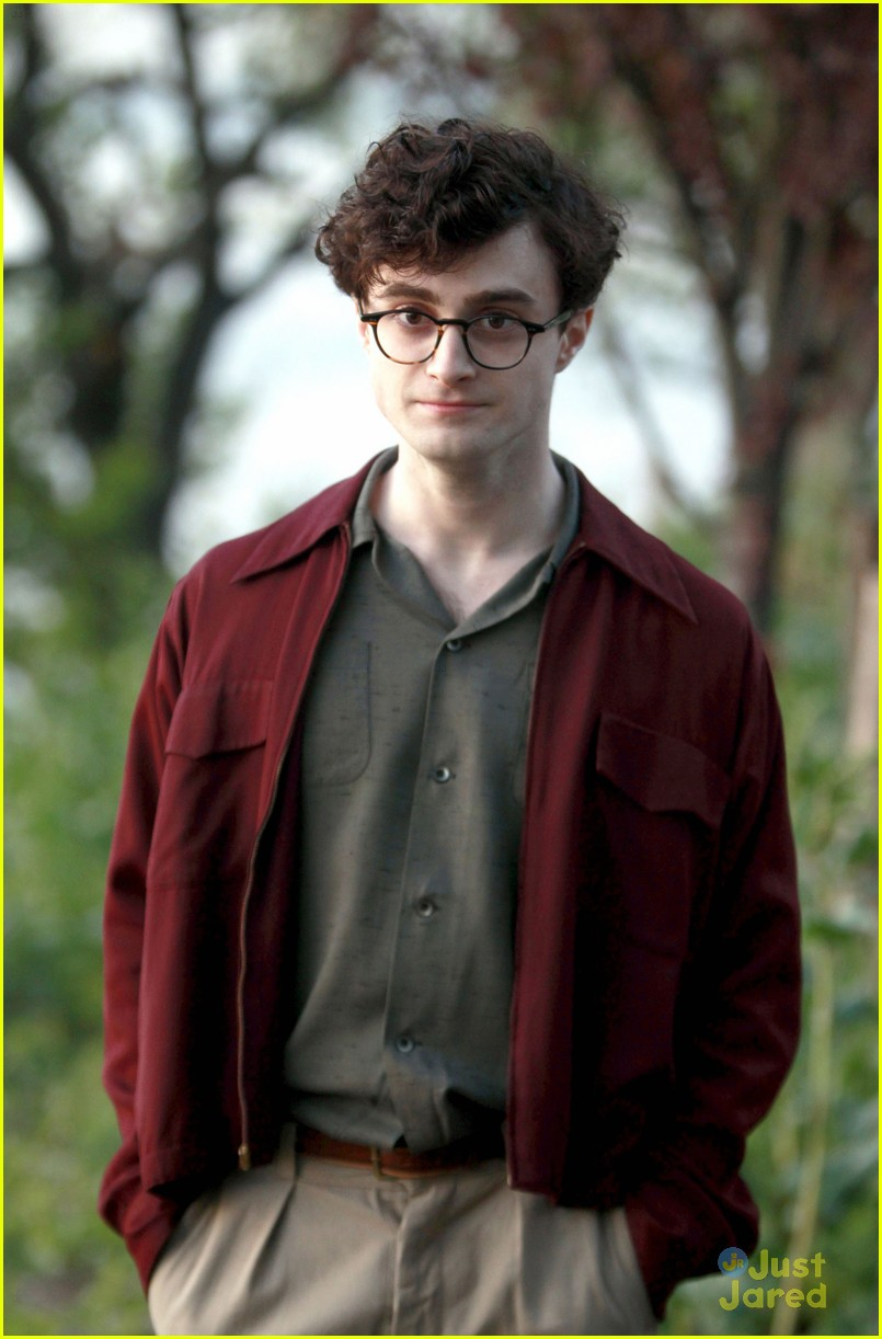 daniel radcliffe write novel 07