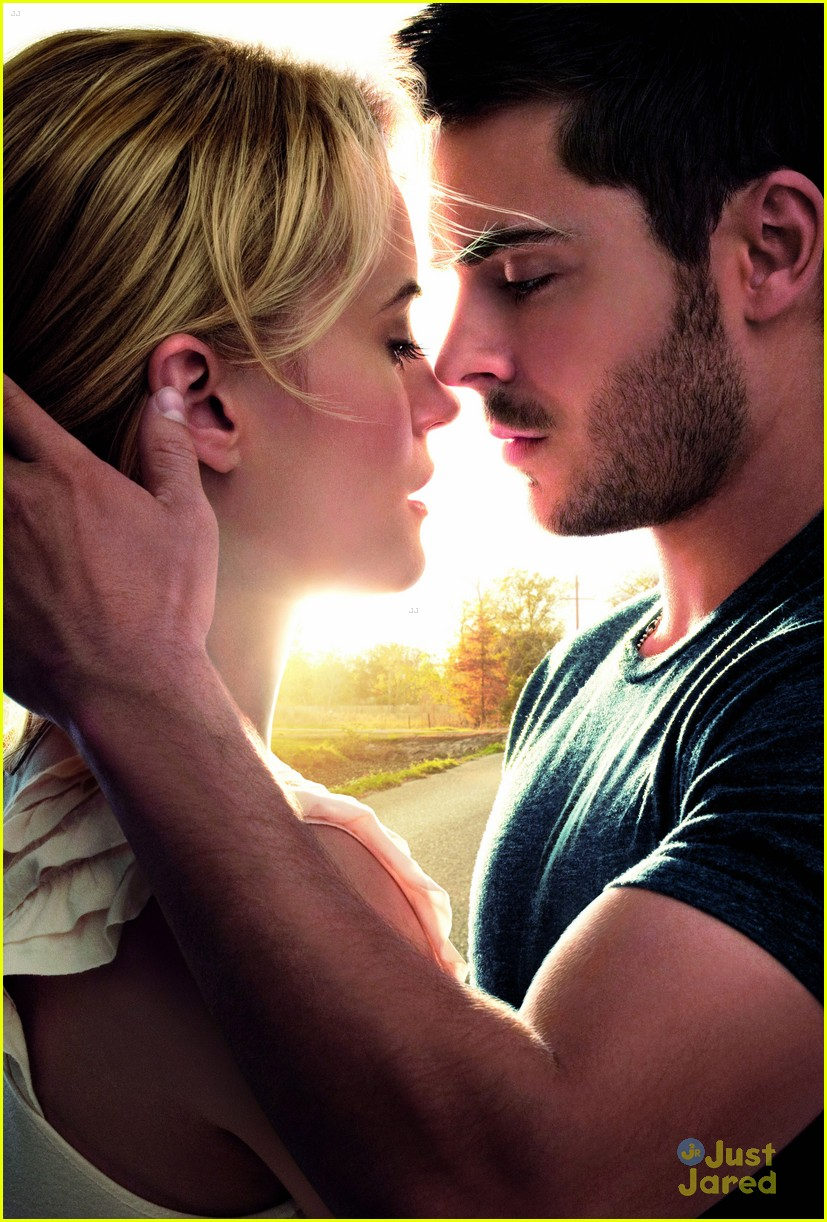 the lucky one stills 02