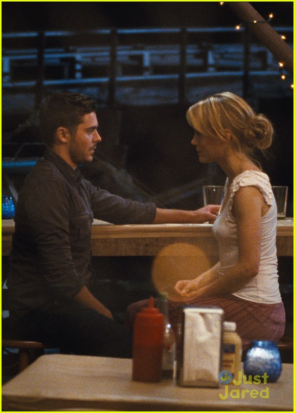 the lucky one stills 17