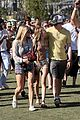 Emma-chord emma roberts chord overstreet last day 03