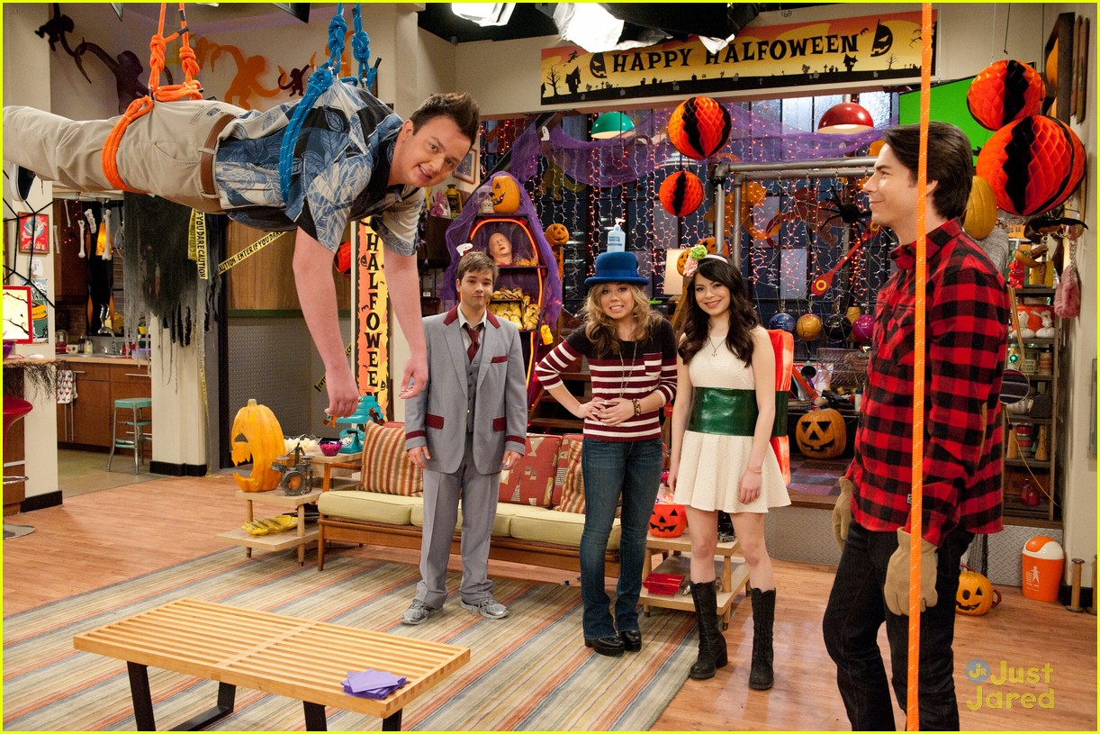 icarly happy halfoween 01