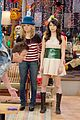 Icarly-halfoween icarly happy halfoween 12