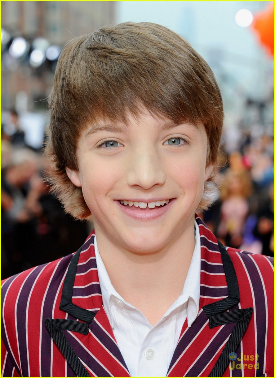 jake short china mcclain kcas 11
