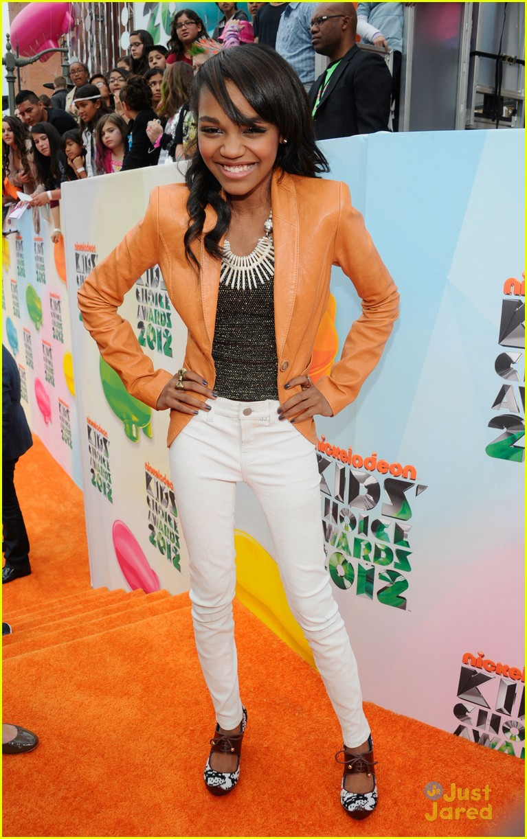 jake short china mcclain kcas 15