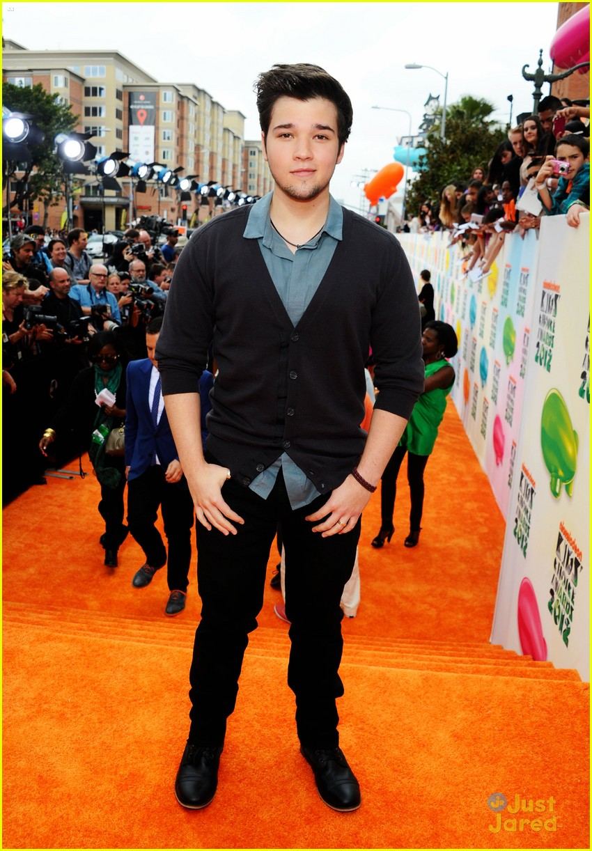 jennette mccurdy nathan kress kcas 07