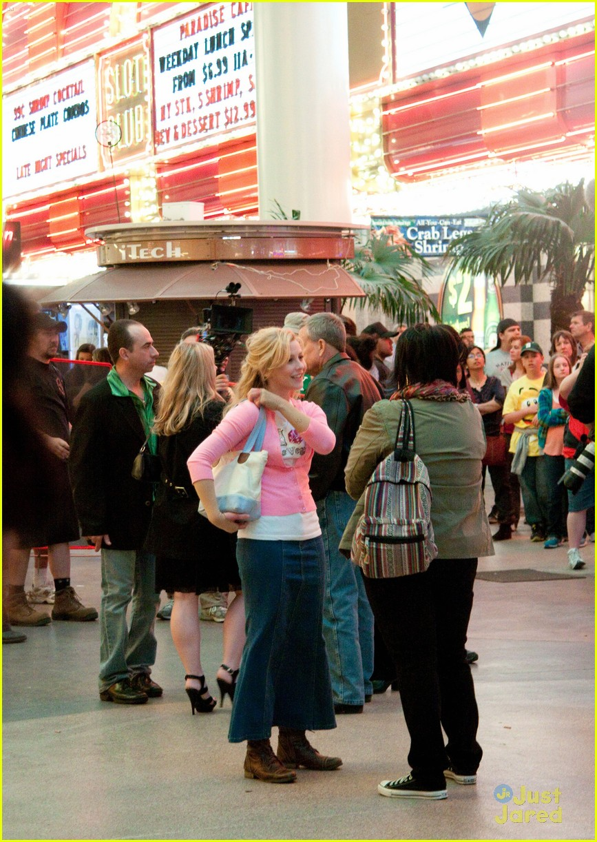 julianne hough octavia spencer fremont st 02