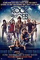 Julianne-poster julianne hough rock ages poster 03