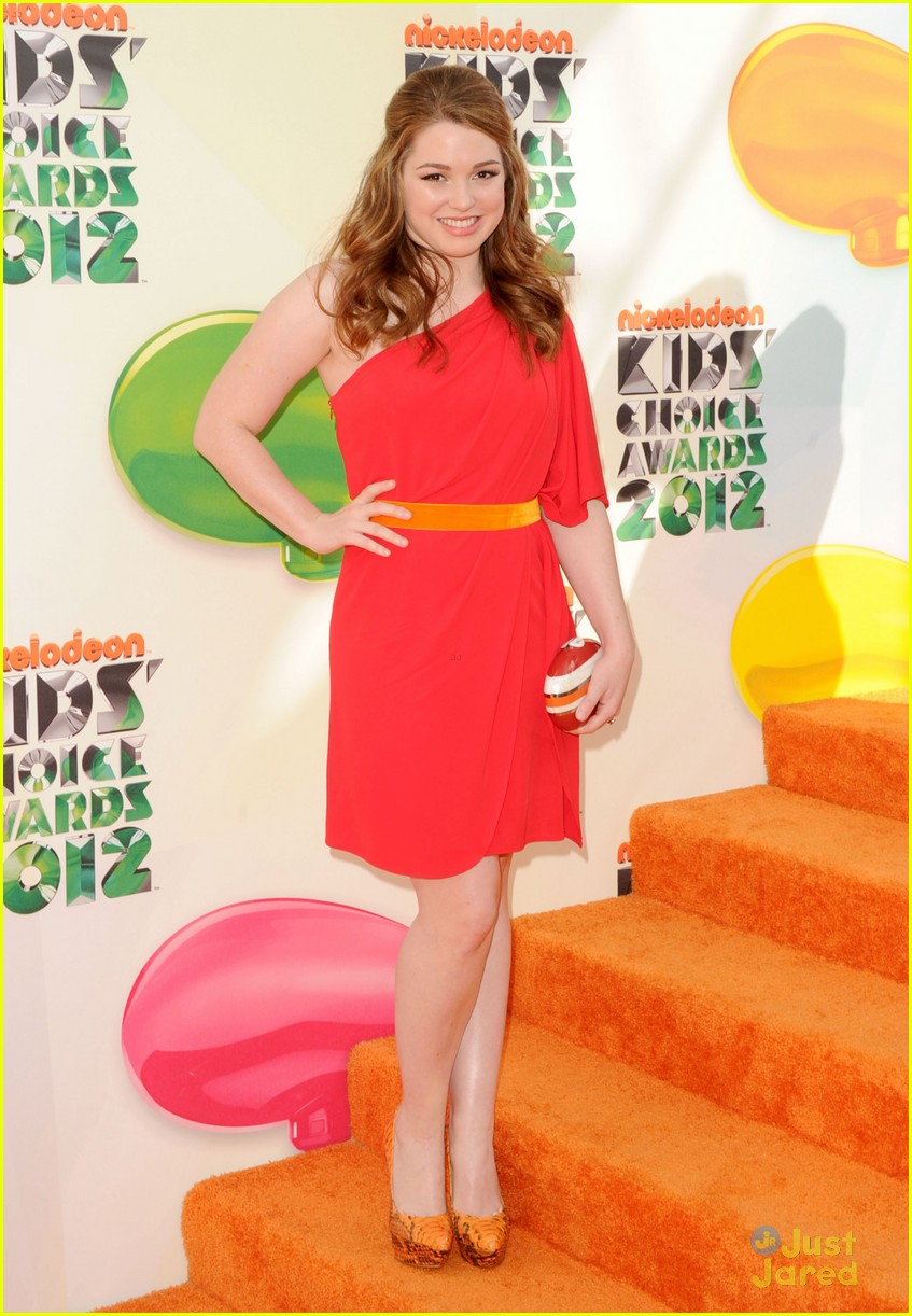 2012 kids choice awards best dressed 04