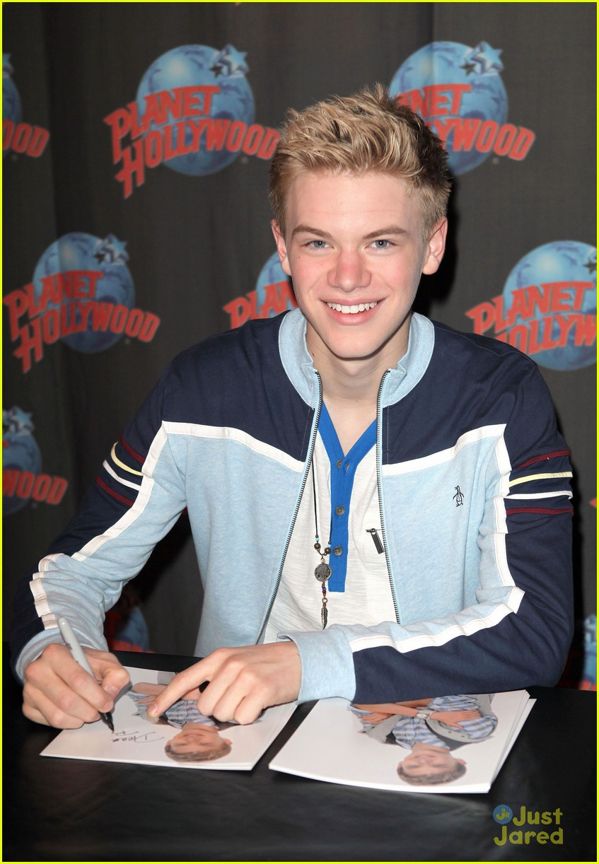 kenton duty nyc caroline kcas 08