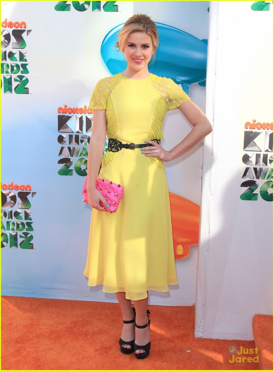 kenton duty nyc caroline kcas 10