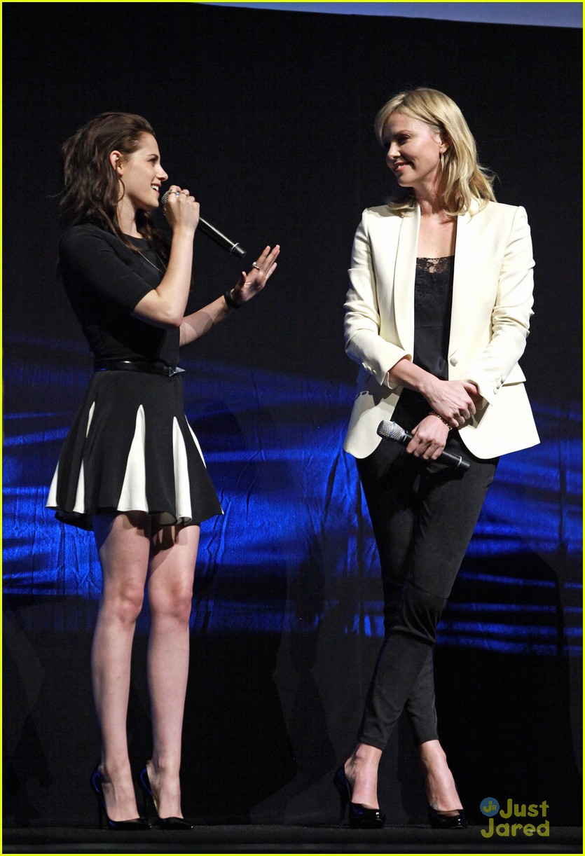 kristen stewart cinemacon 02