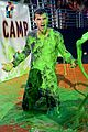 Lautner-kcas taylor lautner slimed kcas 02