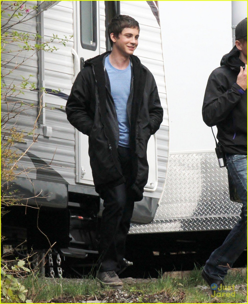 logan lerman douglas booth pjo 06