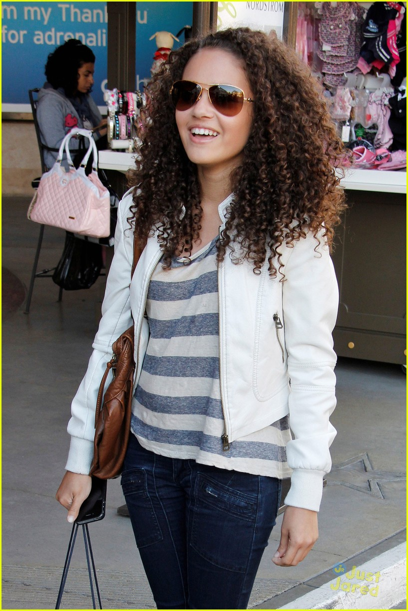 madison pettis grove shopper 02