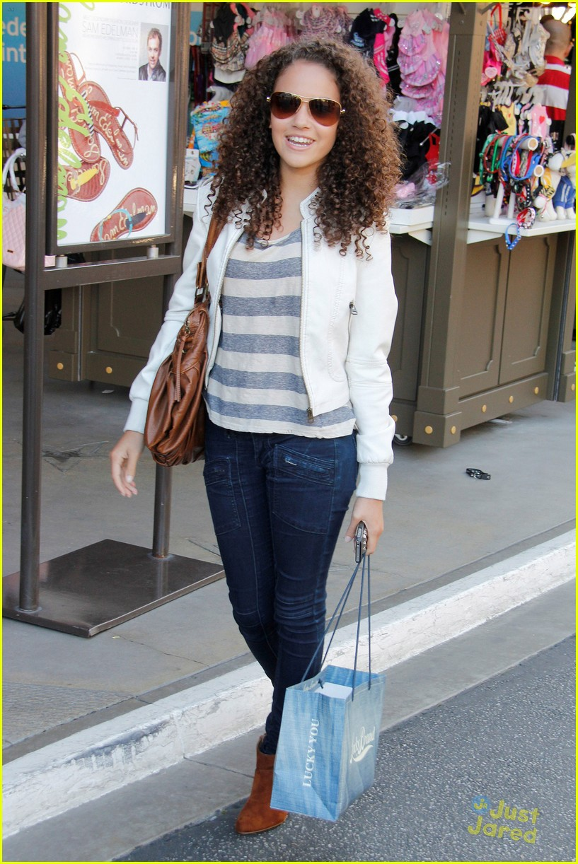 madison pettis grove shopper 03