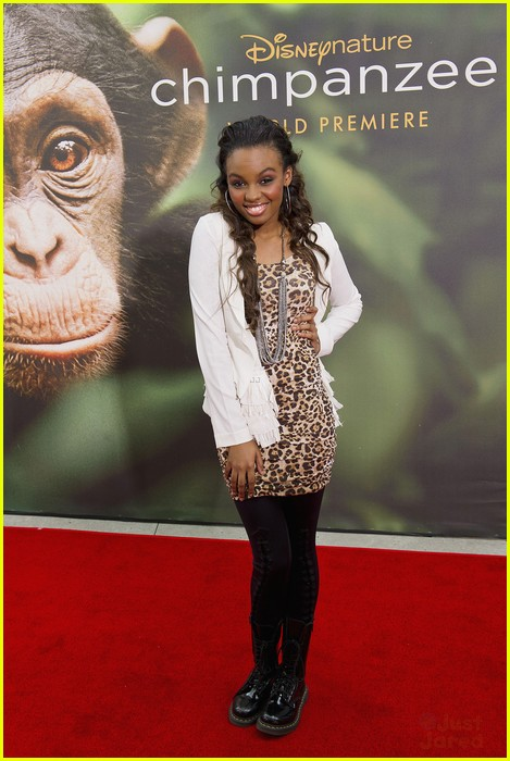 china mcclain sisters rise chimpanzee 03