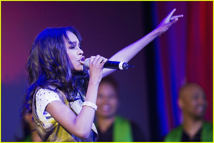 china mcclain sisters rise chimpanzee 07