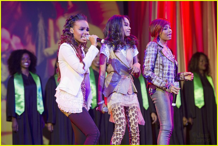 china mcclain sisters rise chimpanzee 12