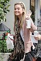 Olivia-girl olivia holt lunch vancouver 07