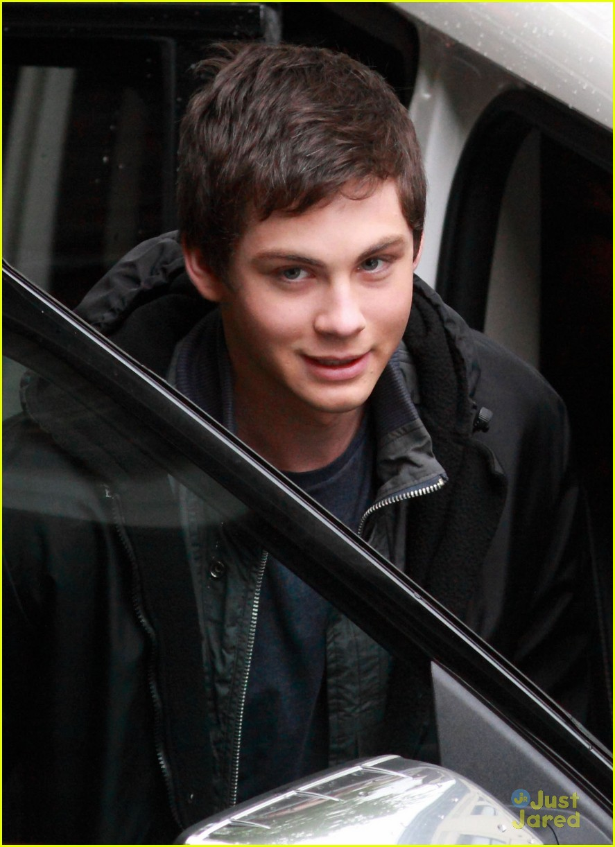 logan brandon pjo filming 04