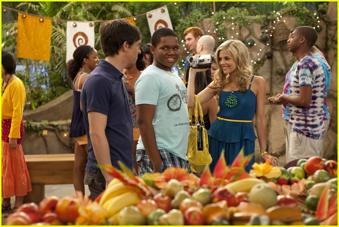 pair of kings evil 09