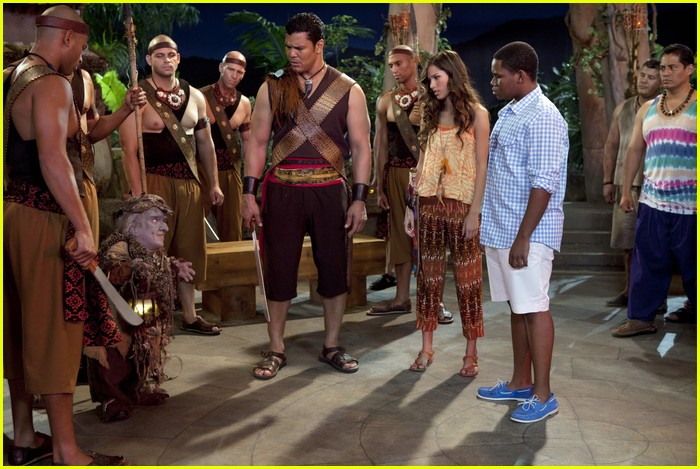 pair of kings evil 12